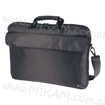 "Torba do notebooka MIAMI max 15,6"" R�ne Kolory"