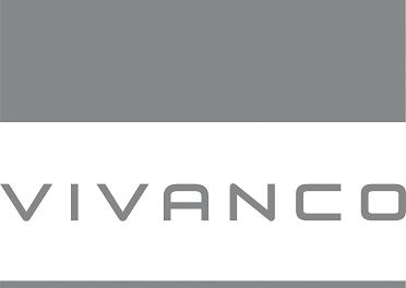 VIVANCO NEW LOGO